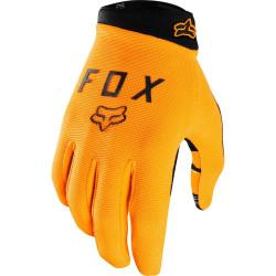 Gants Vélo Ranger FOX