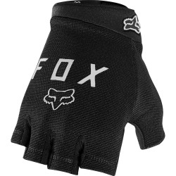Gants Ranger Short Gel FOX