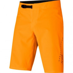 Short VTT Flexair Lite Short Fox