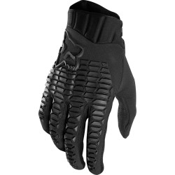 Gants Vélo Defend FOX