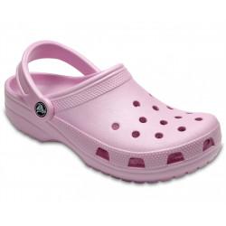 Sabots Classic Clog Crocs