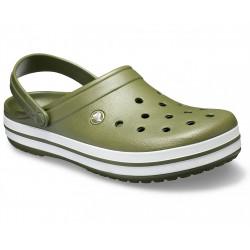 Sabots Crocband Clog Crocs