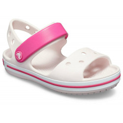 Sandales Junior Crocband Crocs