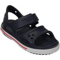 Sandales Junior Crocband II Crocs