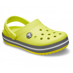 Crocband Junior Clog Crocs
