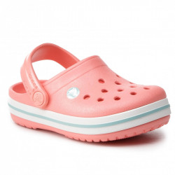 Sabots Junior Crocband™ Clog Crocs