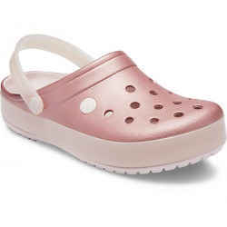 Sabots Crocband Ice Pop Clog Crocs