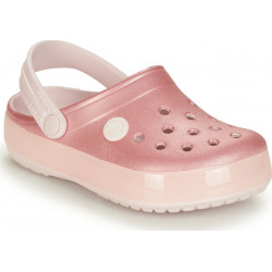 Crocband Junior Ice Pop Clog Crocs