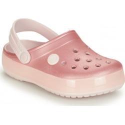 Crocband Junior Ice Pop Clog Crocs