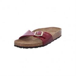 Sandales Femme MADRID Birkenstock