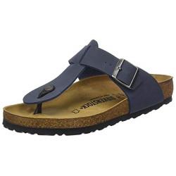 Sandales Homme MEDINA Birkenstock