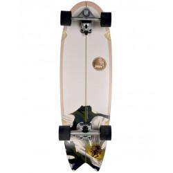 "Surfskate SWALLOW WAHINE 33 "" Slide"