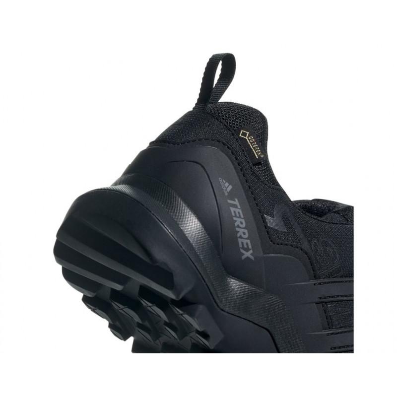 Chaussures Randonnée TERREX SWIFT R2 GTX ADIDAS
