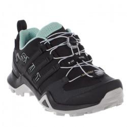 Chaussures Randonnée TERREX SWIFT R2 GTX W ADIDAS