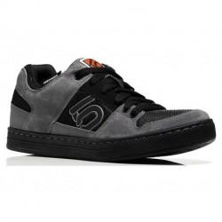 Chaussures VTT Freerider FIVETEN