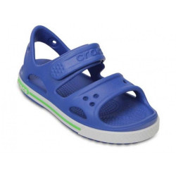 Sandales Junior CROCBAND 2 Crocs