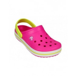 Sabots Junior Crocband Clog Crocs