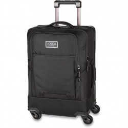 Valise 4 roulettes TERMINAL SPINNER 40L Dakine
