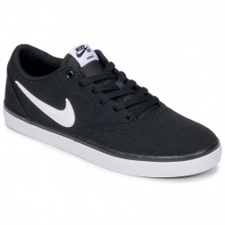 Chaussures Homme CHEK SOLAR CANVAS Nike