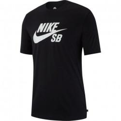 T-Shirt Homme Logo Dri-FIT Nike