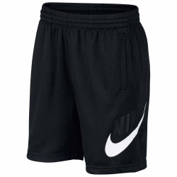 Short Homme Dri-FIT Sunday Nike