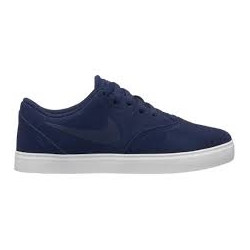Chaussures Junior CHECK SUEDE (GS) NIKE