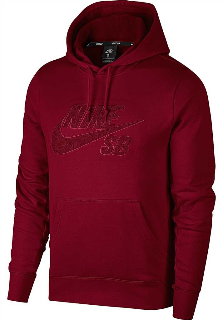 Sweat Capuche Homme Icon Nike Atmosphere Gap