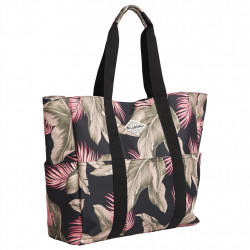 Sac Fourre-Tout Totally Totes Billabong