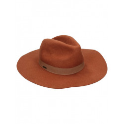 Chapeau GREAT SCOTT Billabong