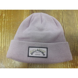 Bonnet ORIGIN Billabong