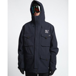 Veste Homme Ski/Snow ADVERSARY Billabong