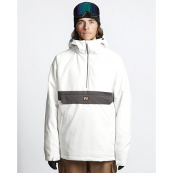 Anorak Homme Ski/Snow Anorak STALEFISH Billabong