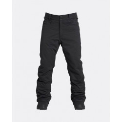 Pantalon Homme SKI/Snow Outsider 10K Billabong