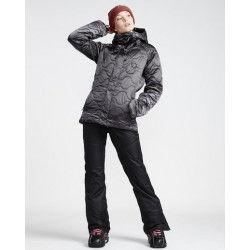Pantalon Femme Ski/Snow MALLA Billabong