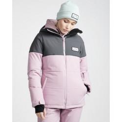 Veste Femme Ski/Snow DOWN RIDER Billabong