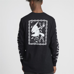 T Shirt Homme JJ MIX Ruca