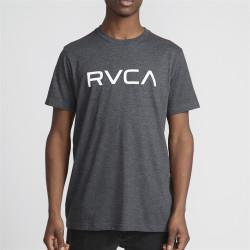 T Shirt Homme BIG RVCA VINTAG RUCA