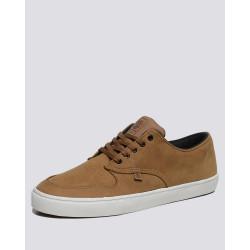 Chaussures Homme TOPAZ C3 Element