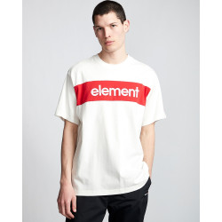 T Shirt Homme PRIMO Element