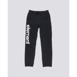 Pantalon Jogging Homme PRIMO JOGGPANT Element