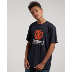 T Shirt Homme VERTICAL Element