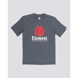 T Shirt Homme VERTICAL Element