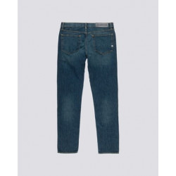 Pantalon Jean Homme E02 Element