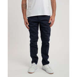 Pantalon Homme Chino HOWLAND CLASSIC Element