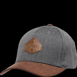 Casquette CAMP IV Element