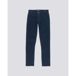 Pantalon Junior HOWLAND CLASSIC CHINO Element