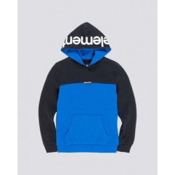 Sweat Homme PRIMO DIVISION PO Element