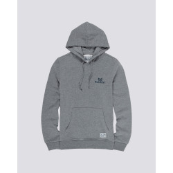 Sweat Capuche Homme CUT YOUR LOSSES Element