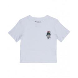 T Shirt Femme OPTIMIST