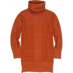 Robe Pull DELTA Element